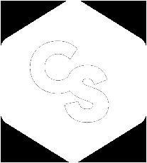 Central Station Logo