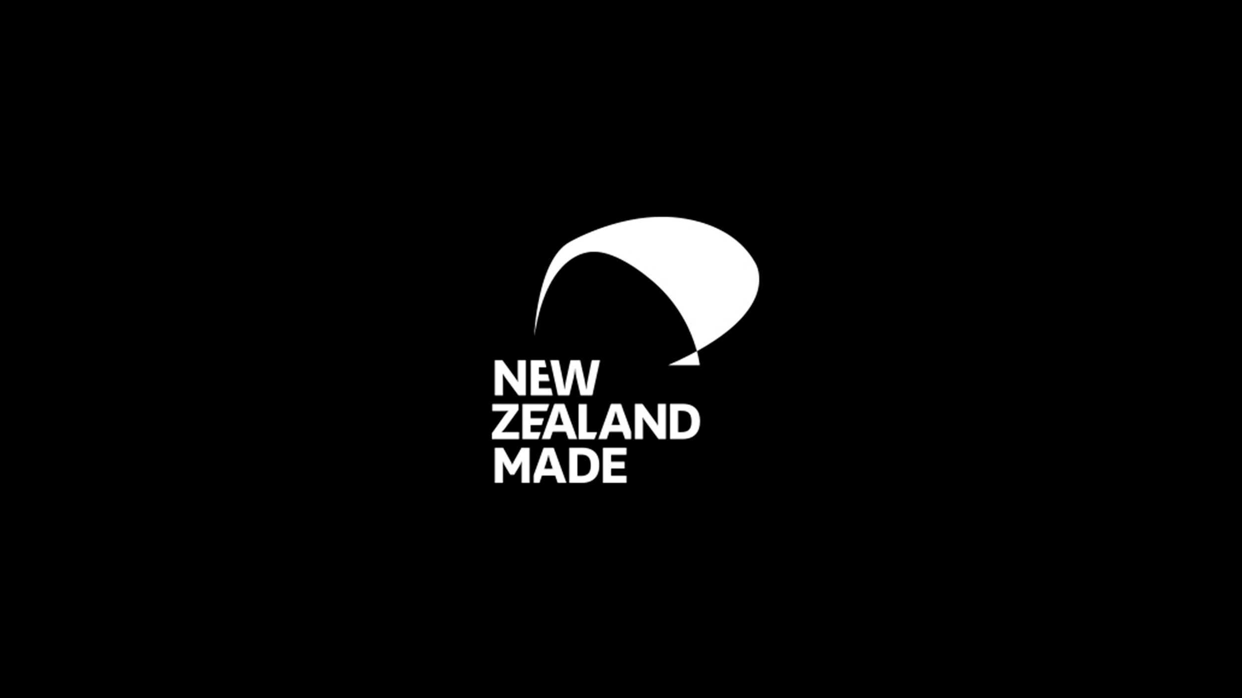 Buy Nz Made Banner