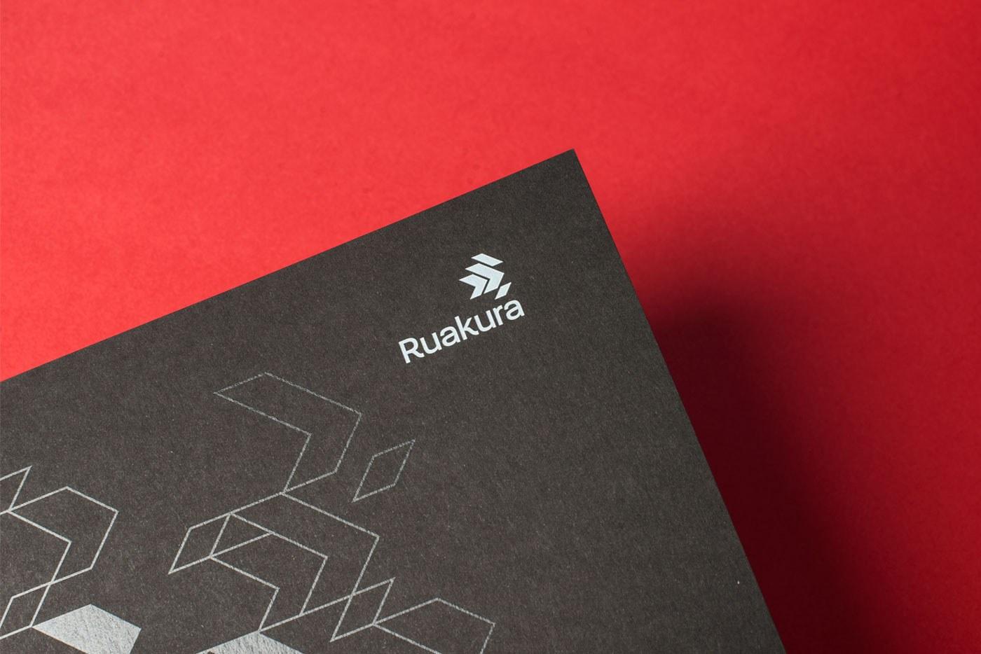 Ruakura Logisticsbrochure 2 Web