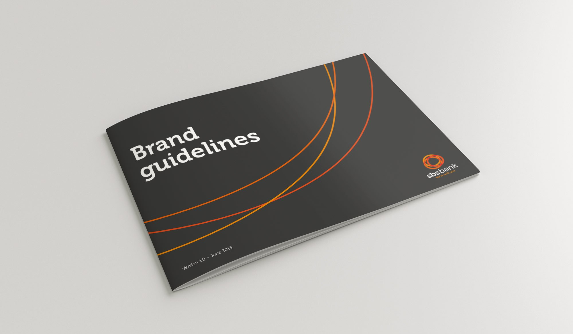 Sbs Brand Guidelines5 Brochure 1