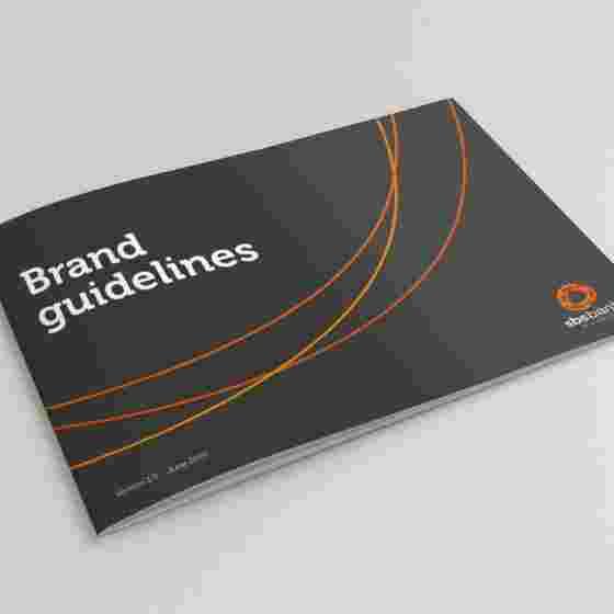 Sbs Brand Guidelines5 Brochure 1