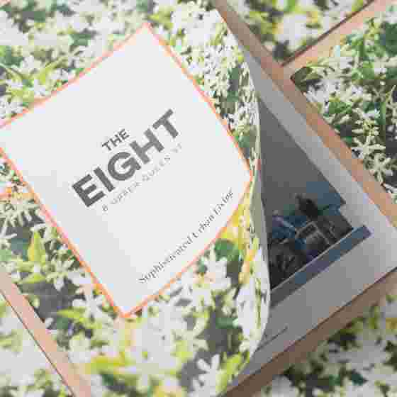 The Eight Brochure 13 Web