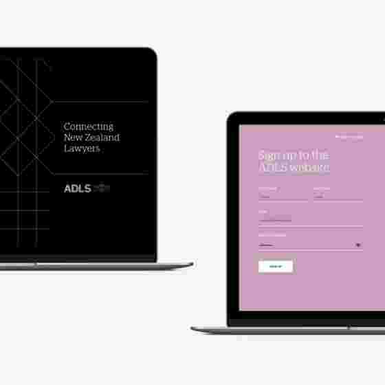 Alds Website Thumb