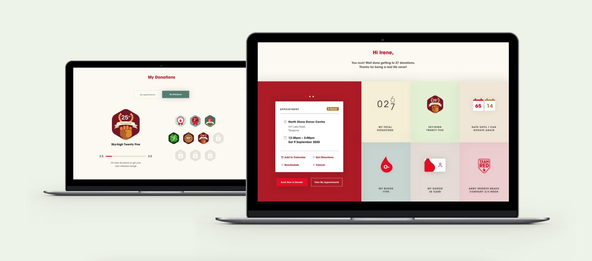 new_zealand_blood_donor_portal_silverstripe_development.png#asset:1292