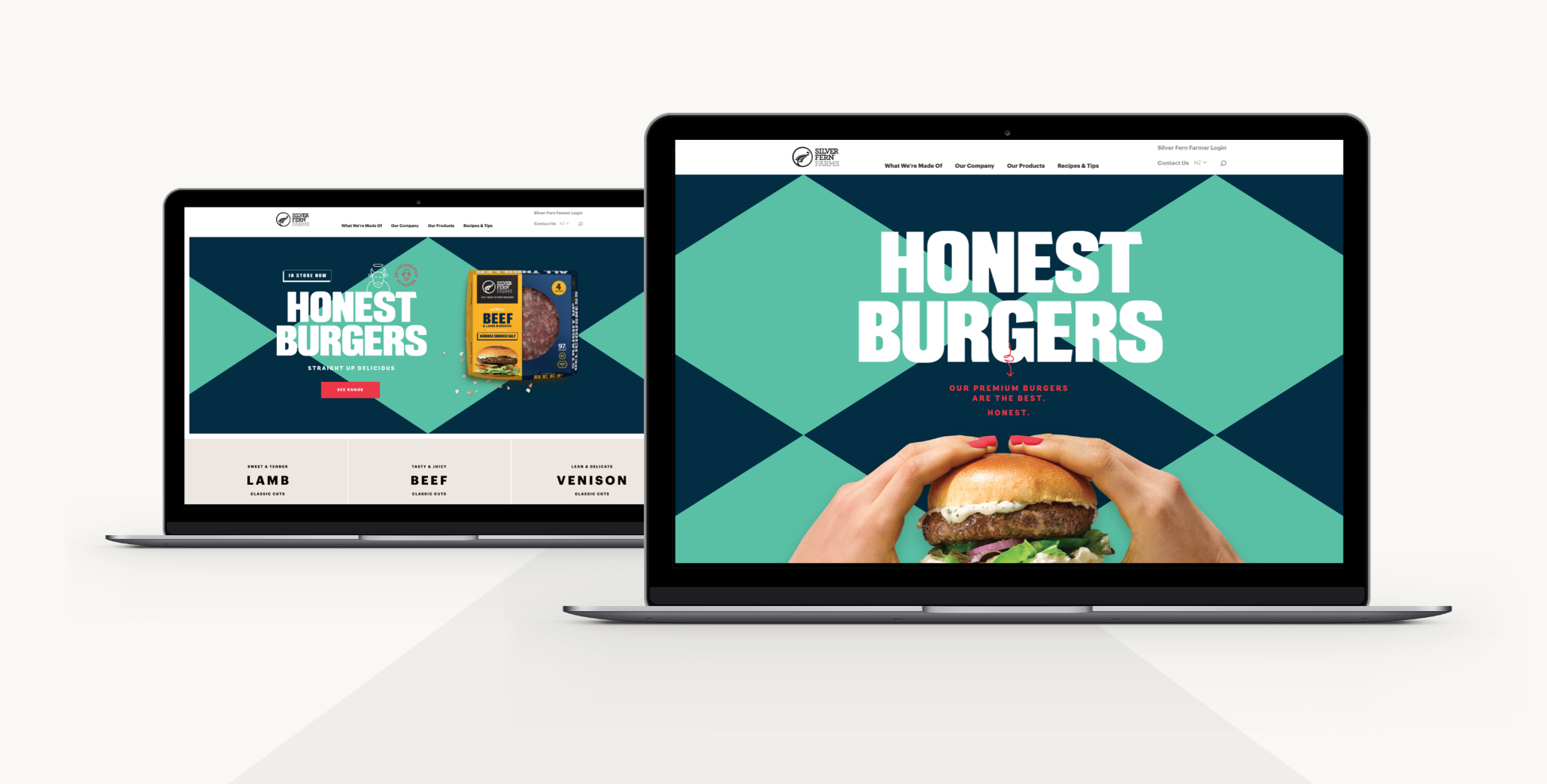 silver-fern-farms-honest-burgers-design-works-silverstripe-animation-homepage.png#asset:1299