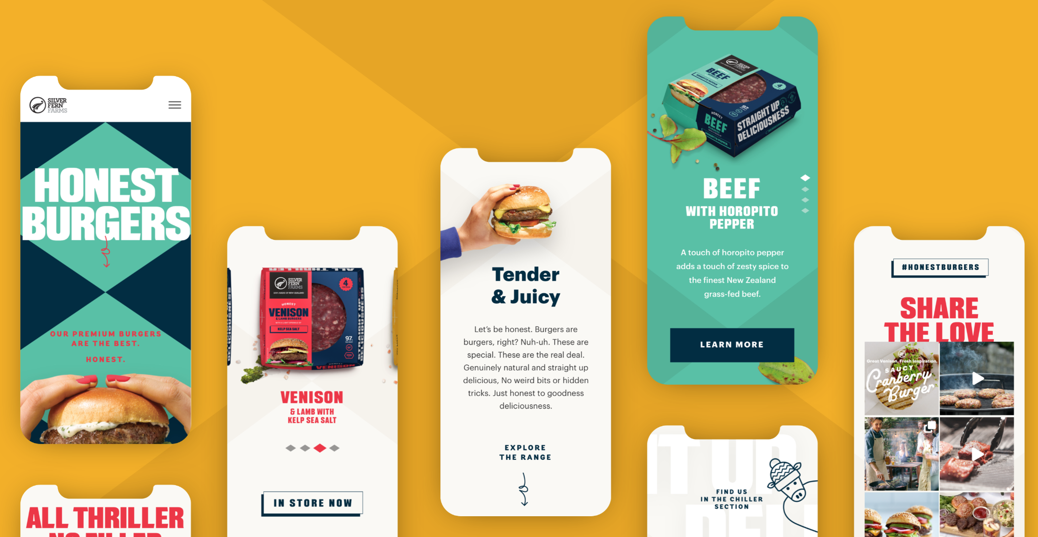 silver-fern-farms-honest-burgers-design-works-silverstripe-animation-mobile-display.png#asset:1300